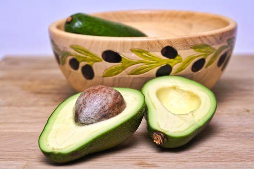 avocado-2133723_1920